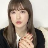 『【乃木坂46】樋口日奈、今昔庵の閉店について語る!!『この間マスターに会った・・・』【のぎおび⊿】』の画像