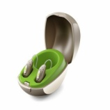 『【期間限定フォナック補聴器値引きキャンペーン】マーベル・ビロングシリーズ【耳かけ】【耳あな】』の画像
