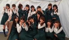 乃木坂46大和里菜、イベントを急遽欠席