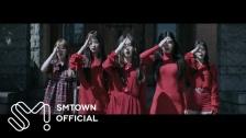 【Red Velvet】PRODUCE48きっかけでピカブリピートが止まらない
