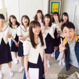 『【乃木坂46】乃木坂とアンジャッシュ児嶋の組み合わせって意外といいよね』の画像