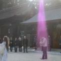 【予告】8/3〜8/4 出雲 出雲神族復活 御神業ツアーの予告