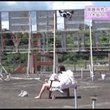 """『【乃木坂46】『裸足でSummer』メイキング映像が""""#ソニトピ!""""にて公開!!!』の画像"""