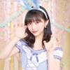 福岡県民的アイドルグループの人気メンバーさん「みんなの大好きちょーだいっ!!」