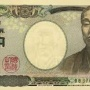 手元に1万円しかありません。パチンコで増やさなければなりません。以下の選択肢