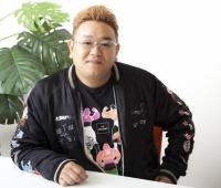 【欅坂46】KEYABINGO司会のサンド伊達が急性胃腸炎で入院!MCどうなるのかな、心配?
