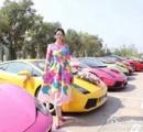 中国のお金持ちの結婚式が凄い