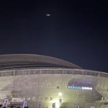 『【乃木坂46】サプライズ発表に大阪から一部セトリ順変更も!『#真夏の全国ツアー2021 @宮城2日目』ついに全編終了!!!セットリスト&レポートまとめ!!!【#全ツ2021宮城Day2】』の画像