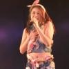 島田「公演の写真がなんか正月太りした!で話題になってる。笑」