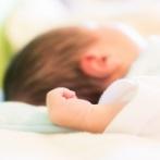 【訃報】2021年の出生数、絶対防衛ラインを下回る人数になってしまう・・・