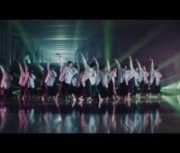 【欅坂46】テレビでの『アンビバレント』初披露はいつどこでなんだろう?