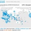 新型コロナウイルス、欧米に比べ日本人に死亡者が少ない理由 私たちの体にはすでに「抗体」が存在する?