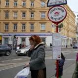 『ウィーン市内交通 シニアチケット』の画像
