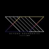 『【DCI】トゥルーパーズ2019年ショー『 Beyond Boundaries(ビヨンド・バウンダリーズ)』曲目等詳細と原曲音源です! [随時更新]』の画像