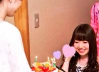 【AKB48】小嶋菜月「え、まって……… 何も聞いてないよ。。。」【名取稚菜卒業】