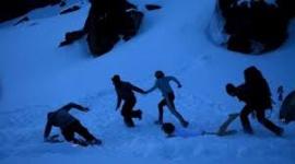 60年前に9人の男女が謎の遭難死を遂げた「ディアトロフ峠事件」、自然現象が原因か…ロシア