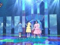 【日向坂46】『BIG ONE GIRLS』表紙・巻頭ページに夏色のミュールトリオがキタァ!!!!!