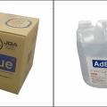 アドブルー(AdBlue®)について