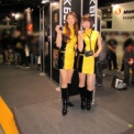 CAMERA & PHOTO IMAGING SHOW 2012(CP+2012)その20SNAPR