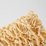 アメリカの刑務所で囚人達が日本のインスタント麺を奪い合う異常事態