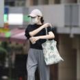 【画像】新宿ホストと熱愛発覚した欅坂46石森虹花さんの私服をご覧ください・・・