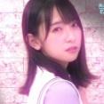 【日向坂46】金村美玖、このお寿司色気半端ない!w