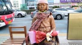 【韓国】李容洙、敗訴の涙…「国際司法裁判所にいく」