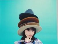 アンジュルムとOra2のコラボMV『SHAKA SHAKA TO LOVE』キタ━━━━(゚∀゚)━━━━!!