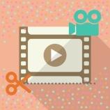 『『パワポだけで施工事例動画つくっちゃお!!(その2)』』の画像