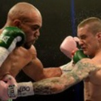 Pound For Pound Boxing