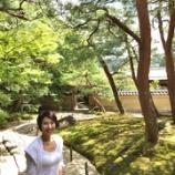 『島根県安来を旅する 3』の画像