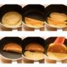 【レシピ】フライパンで簡単!バウムクーヘン