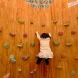 『西新井のギャラクシティ文化ホールは子連れに優しすぎる施設。』の画像