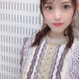 『【乃木坂46】『大好きな衣装でした♡♡』可愛いなあwwwwww』の画像