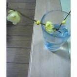 『いい匂いだ』の画像