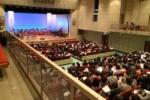 交野の音楽オールスターみたいな『交フィル新春コンサート』に行ってきた!