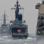 「日本の軍事力は弱い!」って言ってるやついるけど、総力戦なら日本に単独で勝てる国なんてアメリカ以外存在しないんじゃないの?
