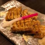 『穴子家 NORESORE @福島 和食 ※福島は本当専門店が多い』の画像