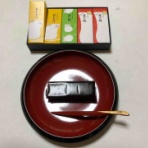 茶道教室 お茶のある暮らし 【茶道・写真・道具】