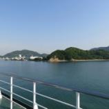 『小豆島観光🎵』の画像