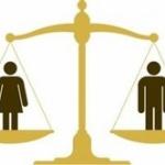 男女平等って正しいのかな?