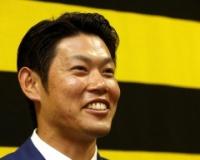 【闇深】阪神ファンの中に原口アンチが存在するという事実
