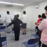 『【北九州】卒業まであと。。。』の画像