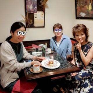 テルミーのブログ(沖縄のサックス奏者)