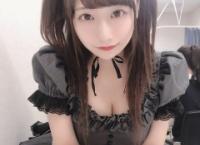 鈴木優香さんがやる気を見せてくれてる
