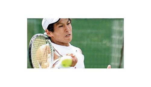 三橋淳が八百長でテニス界から永久追放、海外から「奇妙な試合結果が多い」の声も