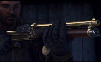 Fallout4 製作中のMOD集