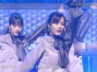 【乃木坂46】大丈夫か...?北野日奈子、とんだ事態に見舞われていた...