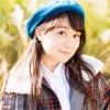 『今井麻美とかいうピンポイントで長寿作の人気キャラを引き続ける女』の画像