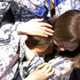 『【乃木坂46】完全にロックされとるwww もう2年前ってマジかよ・・・!!??』の画像